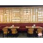【台灣・高雄・2014】♥iPeen口碑券♥ Love, Italy 樂義 義大利餐廳