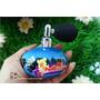 ♥推薦香水♥▋法國知名少女品牌 Lulu Castagnette 20:15奇境時光淡香水▋遲來的聖誕節禮物增添迷人風情 情人節禮物推薦