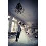 【周年婚紗】我心目中婚紗的首選。Favorite wedding dress最愛新娘禮服