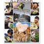 【私房料理】每一道菜都用有機飼養的美人滴雞精入菜吧!