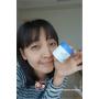 ♥保養推薦♥▋專科 美白化粧水(清爽型) + 美白水乳霜▋1+1>2 白的關鍵在於角質含水量