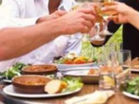 年節假期遺留下的脂肪 該怎麼辦??