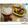 礁溪早餐的新選擇--朵拉R&B Breakfast 美式休閒早餐新享受
