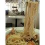 台北市萬華區美食/Oyami cafe  ,三度拜訪的美食好店!