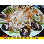 【親子料理】茄汁雙菇蘆筍多利魚