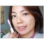 (彩妝)獨家溫感,變色科技~【Sarchy賽姬】惹火秘密心機唇膏