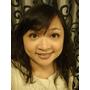 台北市中正區美容/天使時尚美睫,山茶花睫毛嫁接,輕、柔、濃、密,展放性感電眼魅力!
