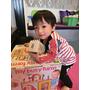 來自日本的LCH乳酸菌,讓小孩自動自發喝完牛奶,變身小小帥哥!