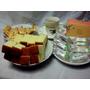 【四月南風】2015年節精心禮盒 ,送禮自用兩相宜!