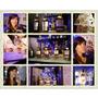 {活動}格蘭利威 單一無二 原創品味之旅--讓我們一同前往蘇格蘭斯佩賽區探訪威士忌不為人知的風貌