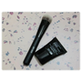 (彩妝刷具)UNT高密度優化粉底刷~底妝的精緻關鍵~別再覺得雙手是萬能!