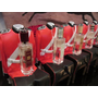 【奧麗薇愛香水】Jo Malone London2015春季限量英倫系列,要讓你體驗從都鐸王朝到現代英國等、完全不同的5種年代香氛喔!