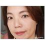 (彩妝)一次上粧還能兼保養,敏感肌專用的好物~Curel 潤浸保濕屏護力BB霜