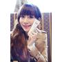 2015最強鑽白光感裸妝新誕生♥SK-II 光感煥白CC霜♥5合一的超威保養+底妝一罐搞定(≧∇≦)/