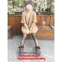 ►【ALOVIN婭薇恩】魔塑盤整襪 機能又顯瘦 絲襪控必備◄