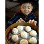 台北市北投區美食/老皮小籠包,美味可口平價美食!