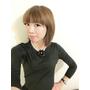 【BloggerAds試用】Zuzai無重力暖搭保暖衣內著居家-歸真系列保暖內著(女款) 輕盈穿搭也能抵抗低溫寒流!