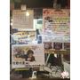 【日本・大阪・2015】脆皮泡芙-Hop Chou a la creme