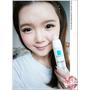 【保養】完美情人企劃 ● 敏弱肌的守護大使,理膚寶水 多容安極效舒緩修護精華乳