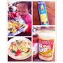 【料理】到HOLA輕鬆擁有好質感的居家生活美學★…大人小孩都愛的簡單義式料理新體驗~!