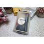 ETVOS礦物彩妝 純礦物粉底組合M -柔霧 最心機的自然偽素顏礦物彩妝入門組合