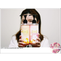 【保養】Embrasse moi ● 巴黎香氛洗髮乳&沐浴乳 (甜蜜誘惑)