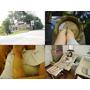 【生活★紓壓】不用出國也能有峇里島SPA氛圍~《6星集 足體養生會館》♥亞洲頂級Villa Spa♥