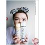 【保養】日系開價保養新選擇 ● 琥珀肌保濕化妝水/乳液