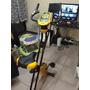 有品質保證的MIT晨昌健康科技二代藍芽 GAME-BIKE 互動式遊戲健身車 (附五款免費app遊戲)~是噹噹媽的最愛!