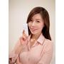 [保養] 皮諾丘-朴信惠的妝容秘密 雅漾修護保濕精華乳