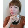 伊潤月見滋養防護菁華~針對常做指甲彩繪的朋友,修護指甲指緣一級棒喔!讓我的爛指甲和乾燥指緣起死回生的好產品!