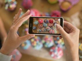 Xperia™ E4g –經典Sony質感 好上手 超飆速的智慧型手機