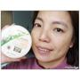 (保養)提供肌膚需要的即時修護與滋養~韓國EVERA蝸牛凝膠