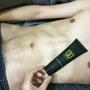 [男性保養]♥♥ 開箱文-型男身體保養品牌 UNICORN 讓腹肌變得更加明顯保持最佳狀態