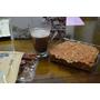 [零食]今日下午茶 肉乾配咖啡★軒記台灣肉乾王 顛覆傳統新吃法