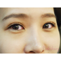 【愛美】美美的睫毛才能打造心機裸妝~植睫毛創造迷人電眼!