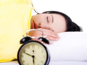 忘記卸妝就睡著怎麼辦?快試試三招拯救肌膚!