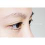 【彩妝】刷出駱駝般長睫毛♥韓國路薇兒 LUVIEW 豐盈纖長睫毛膏