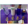 化妝水的酸鹼測試