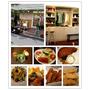 台北市捷運美食/342巷咖啡,不容錯過美味餐點,型男主廚老闆!