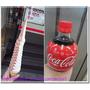 ♡♡2014食在韓國♡♡