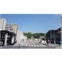 ♡♡2014我在韓國的住與交通♡♡