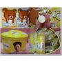 ♡♡2014韓國戰利品~~小小資女之購物篇♡♡