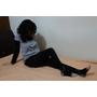 優蕾帝420D睡眠瘦腿連褲露趾襪 健康舒適不緊繃,讓睡眠時還能美腿束腰提臀的睡眠專用機能襪