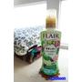 花王日本原裝。Flair Fragrance超濃縮柔軟精(綠洲香氛)。喜愛衣物香噴噴的你可千萬不要錯過唷!