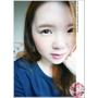 【眼線】好用到怒囤五支的眼線新歡 ♥ 來自泰國的夏日眼線好物 Misline Maxi Black