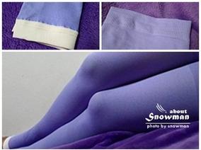 美體 ▍ 量身打造的按摩師 / 法莉絲240丹睡眠襪 (開獎囉)