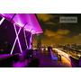 《Bangkok曼谷》平價版的W Hotel-Mode Sathorn(方便便宜,但預算夠不推薦)