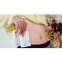 ♥吃的健康♥  還我立體五官平坦小腹,就是絕對有感的D'Secrets 肝腸素の奧秘~(文末送禮