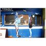 【新竹景點】愛情合興車站♥愛情到了,在終點搭上幸福的列車